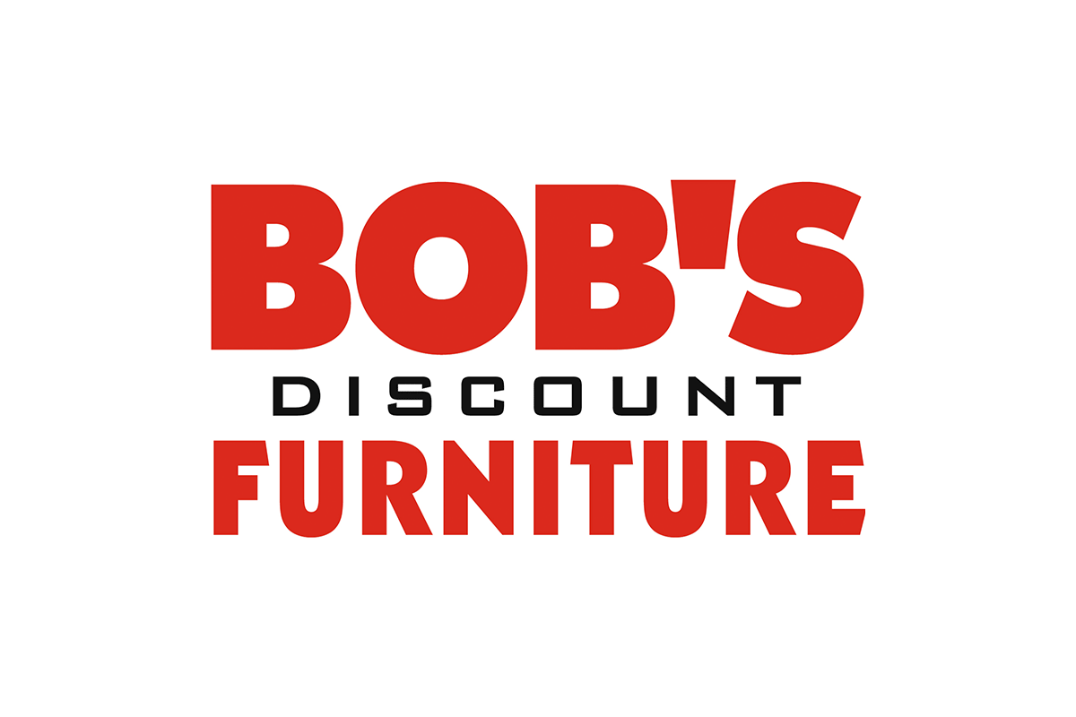Wondrous Bobs Discount Furniture Citrus Plaza Caraccident5 Cool Chair Designs And Ideas Caraccident5Info
